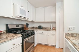 Photo 12: SAN DIEGO Condo for sale : 2 bedrooms : 701 Kettner Blvd #102