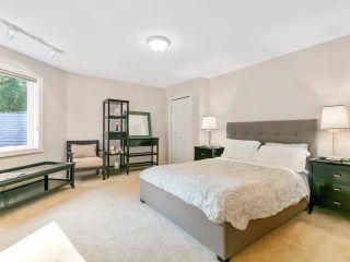 """Photo 26: 12929 CRESCENT Road in Surrey: Elgin Chantrell House for sale in """"CRESCENT ROAD"""" (South Surrey White Rock)  : MLS®# R2617700"""