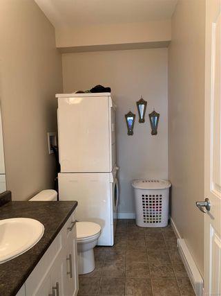 Photo 4: 2856A Piercy Ave in COURTENAY: CV Courtenay City Half Duplex for sale (Comox Valley)  : MLS®# 836470