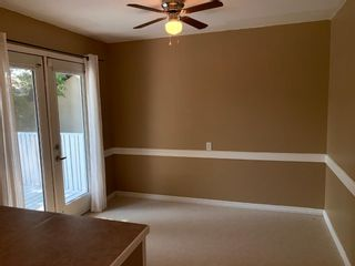 Photo 8: 221 MARQUIS Place SE: Airdrie Detached for sale : MLS®# A1009487