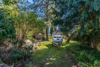 Photo 32: 3514 Grilse Rd in : PQ Nanoose House for sale (Parksville/Qualicum)  : MLS®# 872531