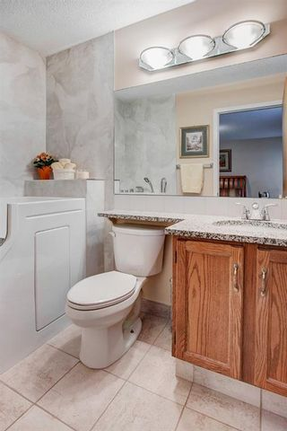 Photo 16: 11331 Coventry Boulevard NE in Calgary: Coventry Hills Detached for sale : MLS®# A1047521