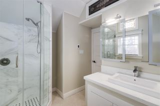 Photo 15: 2133 ST ANDREWS Street in Port Moody: Port Moody Centre House for sale : MLS®# R2511945