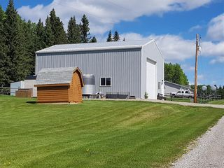 Photo 30: 5224 Township Road 292: Rural Mountain View County Detached for sale : MLS®# A1060781