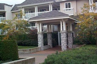 Photo 1: 236 - 22020 49 Avenue: Condo for sale (Langley City/Murrayville)  : MLS®# 2328334