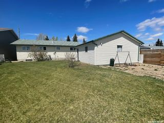 Photo 39: 56 Jubilee Drive in Humboldt: Residential for sale : MLS®# SK855705