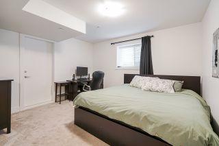 "Photo 29: 12254 207A Street in Maple Ridge: Northwest Maple Ridge House for sale in ""WESTRIDGE"" : MLS®# R2539314"