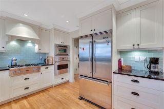 Photo 9: 13095 14A Avenue in Surrey: Crescent Bch Ocean Pk. House for sale (South Surrey White Rock)  : MLS®# R2531303
