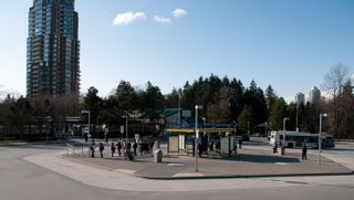 Photo 27: 2401 6888 STATION HILL DRIVE in Burnaby: South Slope Condo for sale (Burnaby South)  : MLS®# R2424113