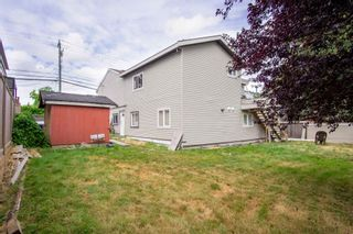 Photo 29: 7622 140 STREET Street in Surrey: East Newton House for sale : MLS®# R2601063