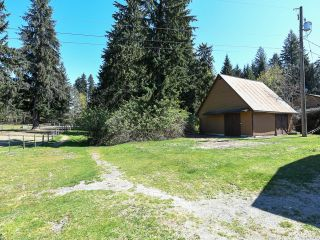 Photo 89: 1505 Croation Rd in CAMPBELL RIVER: CR Campbell River West House for sale (Campbell River)  : MLS®# 831478