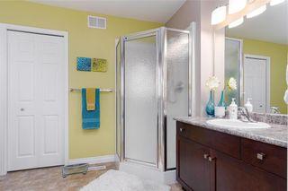 Photo 27: 49 Ironweed Road in Winnipeg: Sage Creek Residential for sale (2K)  : MLS®# 202123888
