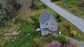Photo 7: 237 Lower Jordan Branch Road in Jordan Branch: 407-Shelburne County Residential for sale (South Shore)  : MLS®# 202112840