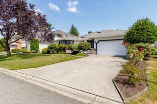 """Photo 3: 1251 NUGGET Street in Port Coquitlam: Citadel PQ House for sale in """"CITADEL"""" : MLS®# R2486721"""