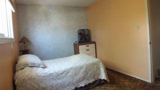 Photo 12: 11143 51 Street in Edmonton: Zone 09 House Half Duplex for sale : MLS®# E4238959