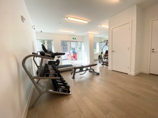 Photo 28: 603 6733 CAMBIE Street in Vancouver: South Cambie Condo for sale (Vancouver West)  : MLS®# R2614471