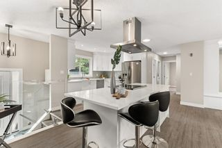 Main Photo: 732 Archwood Road SE in Calgary: Acadia Detached for sale : MLS®# A1144570