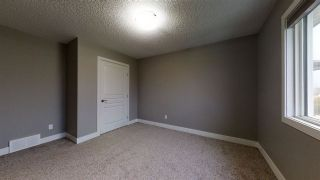 Photo 17: 3205 WINSPEAR Crescent in Edmonton: Zone 53 House for sale : MLS®# E4231940