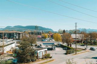 """Photo 21: 403 2330 WILSON Avenue in Port Coquitlam: Central Pt Coquitlam Condo for sale in """"Shaughnessy West"""" : MLS®# R2572488"""