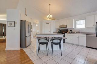 Photo 19: 11216 79 Street in Edmonton: Zone 09 House for sale : MLS®# E4231957