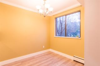 Photo 5: 216 3921 CARRIGAN Court in Burnaby: Government Road Condo for sale (Burnaby North)  : MLS®# R2225567