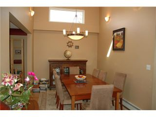 Photo 4: 1090 CLOVERLEY ST in North Vancouver: Calverhall House for sale : MLS®# V841531