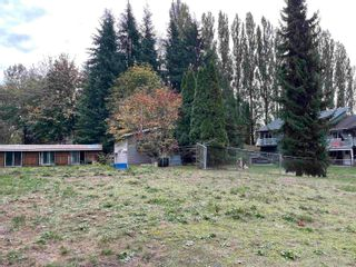 """Photo 37: 26153 4 Avenue in Langley: Otter District House for sale in """"OTTER DISTRICT"""" : MLS®# R2623307"""
