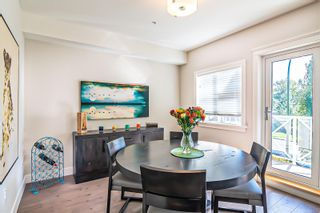 Photo 10: 5 1900 Watkiss Way in : VR View Royal Row/Townhouse for sale (View Royal)  : MLS®# 857793