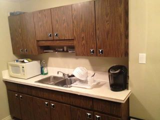 Photo 6: 1560 SUMMIT DRIVE in Kamloops: Sahali Residential Attached for sale : MLS®# 110588