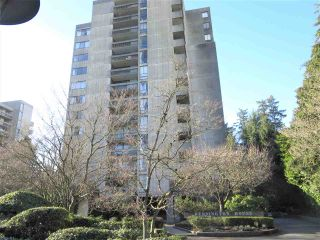 """Photo 12: 201 6689 WILLINGDON Avenue in Burnaby: Metrotown Condo for sale in """"KENSINGTON HOUSE"""" (Burnaby South)  : MLS®# R2316399"""