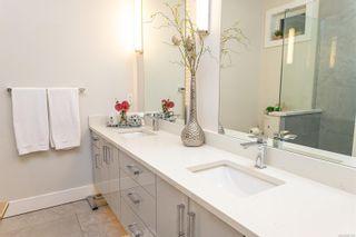Photo 23: 836 Haliburton Rd in Saanich: SE Cordova Bay House for sale (Saanich East)  : MLS®# 887149