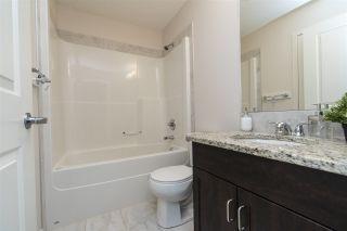 Photo 24: 6044 176 Avenue in Edmonton: Zone 03 House for sale : MLS®# E4248760