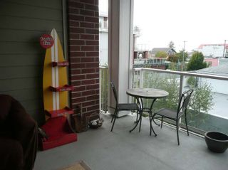 Photo 10: 310 4280 Moncton Street in Richmond: Home for sale