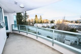 Photo 15: 401 33065 Mill Lake Road in Abbotsford: Abbotsford West Condo for sale : MLS®# R2565782