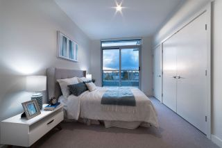 """Photo 30: 501 5189 CAMBIE Street in Vancouver: Cambie Condo for sale in """"CONTESSA"""" (Vancouver West)  : MLS®# R2561508"""