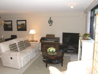 Photo 16: TH2 1185 THE HIGH STREET in THE CLAREMONT IN WESTWOOD VILLAGE: Home for sale : MLS®# R2085456