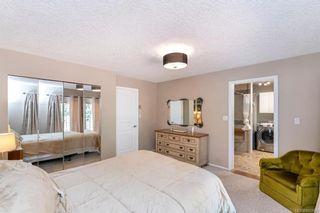 Photo 24: 7260 Ella Rd in : Sk John Muir House for sale (Sooke)  : MLS®# 845668