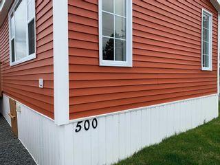 Photo 2: 500 Glenrise Drive in Beaver Bank: 26-Beaverbank, Upper Sackville Residential for sale (Halifax-Dartmouth)  : MLS®# 202110595