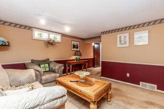 Photo 20: 144 Franklin Drive SE in Calgary: Fairview Detached for sale : MLS®# A1150198