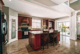 "Photo 10: 13363 237A Street in Maple Ridge: Silver Valley House for sale in ""Rock Ridge"" : MLS®# R2470608"