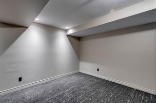 Photo 42: 129 Hawkville Close NW in Calgary: Hawkwood Detached for sale : MLS®# A1138356