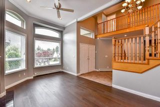 "Photo 5: 8022 159 Street in Surrey: Fleetwood Tynehead House for sale in ""FLEETWOOD"" : MLS®# R2087910"