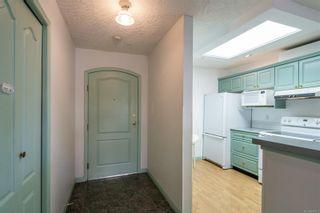Photo 24: 101 1083 Tillicum Rd in : Es Kinsmen Park Condo for sale (Esquimalt)  : MLS®# 854172