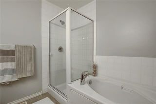 Photo 24: 33 ROYAL CREST View NW in Calgary: Royal Oak Semi Detached for sale : MLS®# C4299689