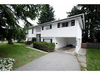 "Photo 2: 500 55TH Street in Tsawwassen: Pebble Hill House for sale in ""PEBBLE HILL"" : MLS®# V1000254"