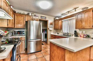 Photo 10: 4715 CEDAR TREE LANE in Delta: Delta Manor House for sale (Ladner)  : MLS®# R2234404