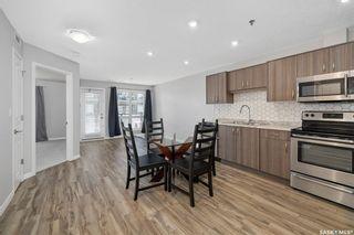 Photo 3: 4103 108 Willis Crescent in Saskatoon: Stonebridge Residential for sale : MLS®# SK872159