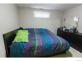 Photo 30: 2325 Dufferin Avenue in Saskatoon: Queen Elizabeth Residential for sale : MLS®# SK611582