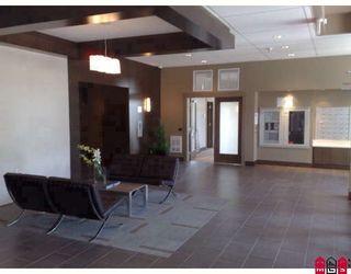 "Photo 9: 1609 13399 104TH Avenue in Surrey: Whalley Condo for sale in ""D'Corize"" (North Surrey)  : MLS®# F2920794"