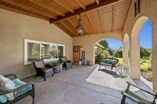 Photo 17: SAN DIEGO House for sale : 4 bedrooms : 11155 Oakcreek Dr in Lakeside